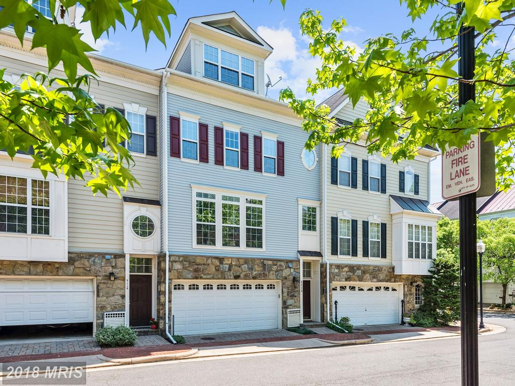 Save $3,315 On A $599,999 Property With Garage In 22304 In Alexandria thumbnail