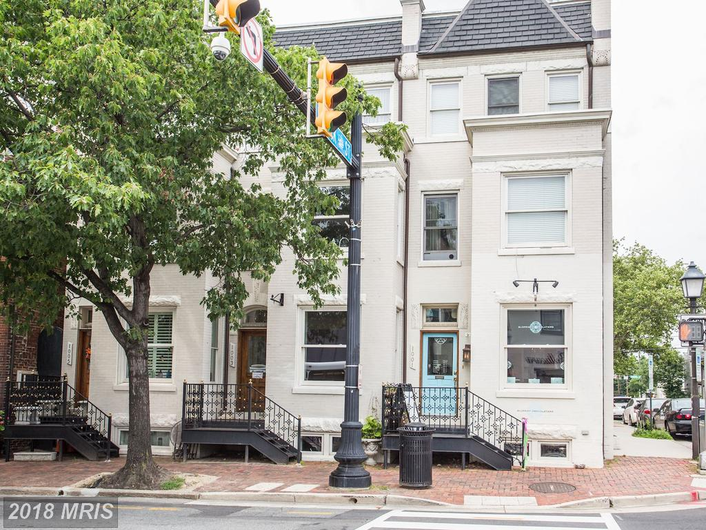 Helpful Matters For Alexandria Home Purchasers Considering Old Town thumbnail