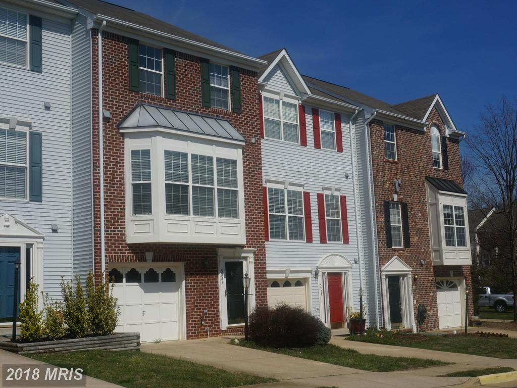 Nesbitt Realty Manages Townhouses Like Yours At Kingstowne thumbnail