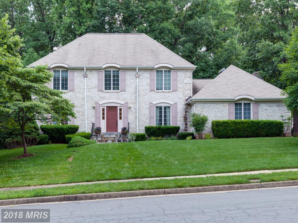 $3,400 :: 7844 Belleflower Dr, Springfield VA 22152 - Comparables And Suggestions thumbnail