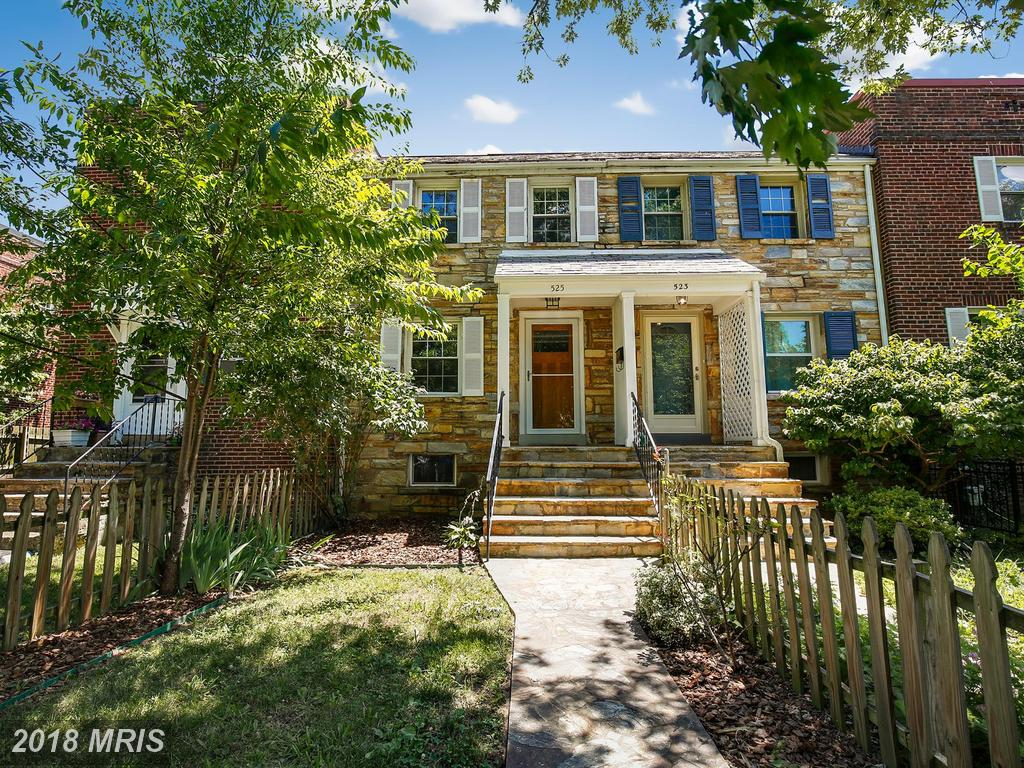 $569,050 To $628,950 In 22301 In The City Of Alexandria thumbnail