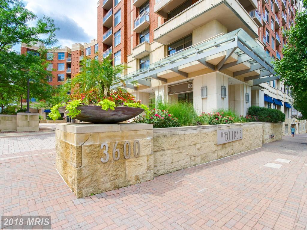 Residences That Have Recently Sold At Eclipse On Center Park thumbnail