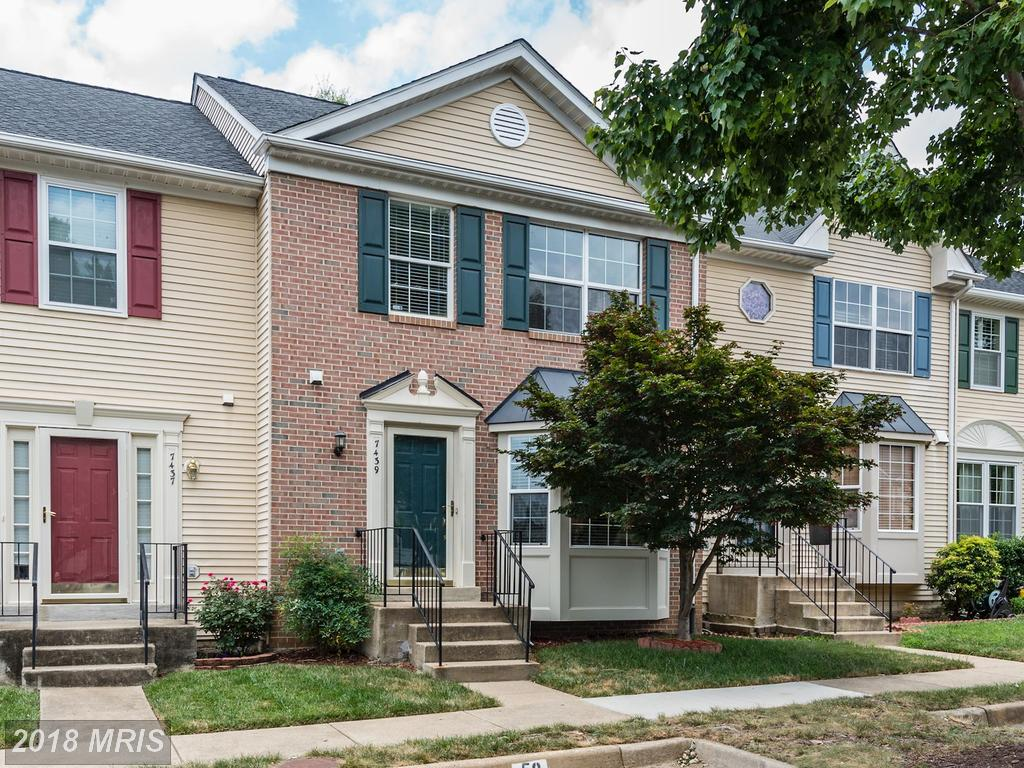 Interesting Properties In 22315 Selling For $499,900 In Alexandria thumbnail