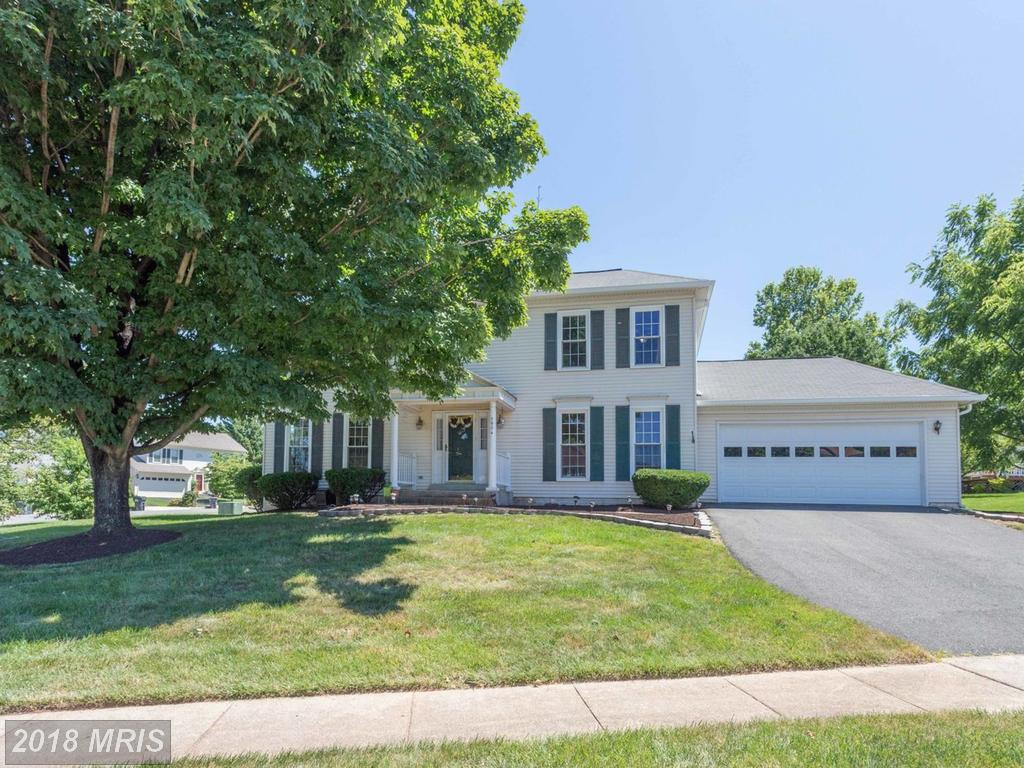 3904 Plum Run Ct