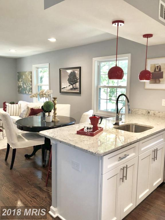 Alexandria Homes Spotlight At Huntington thumbnail