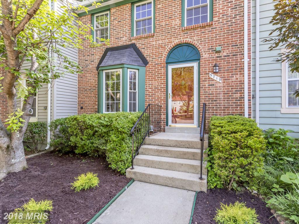 Home Shopper's Credit For Purchaser In 22015 In Fairfax County thumbnail