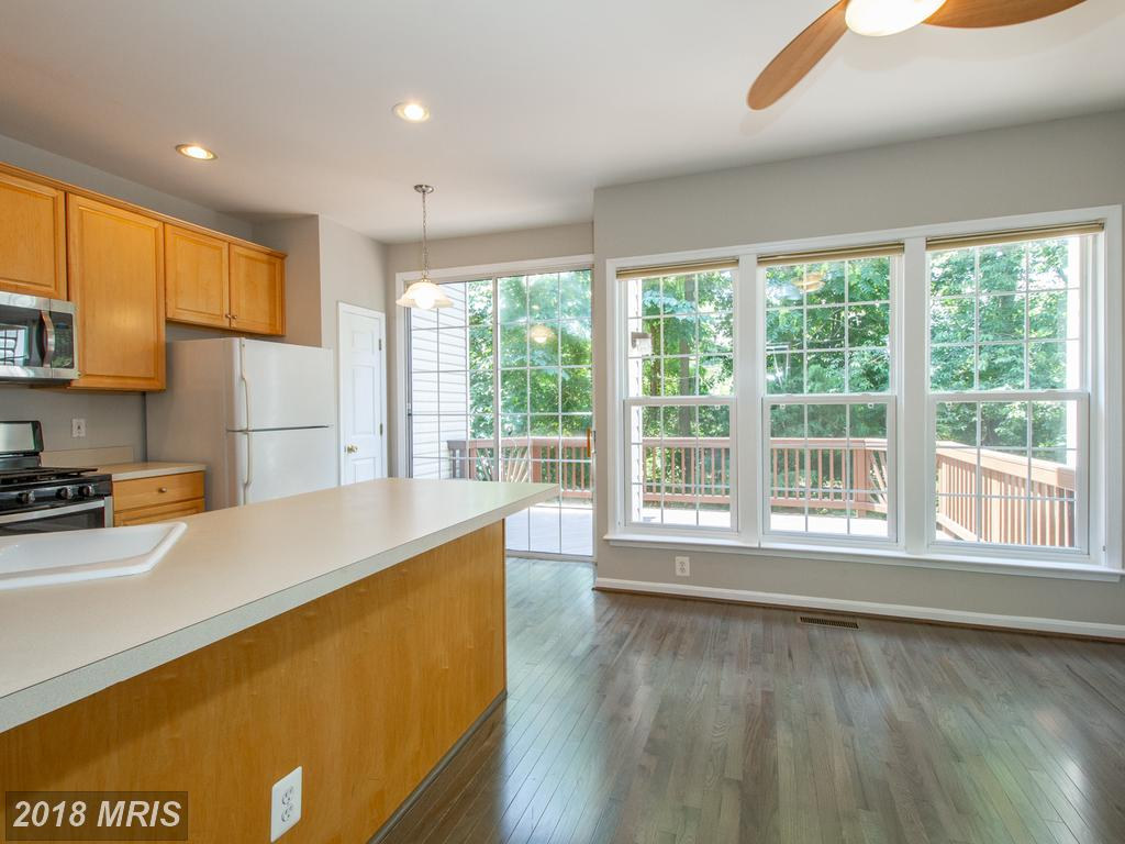 3 BR / 3 BA Townhome Advertised For Sale At $460,000 In Northern Virginia thumbnail