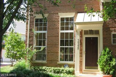 Recommendations For Buyers Considering 5022a Barbour Dr #213 thumbnail