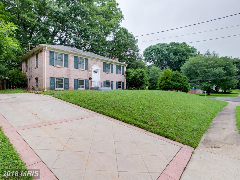 Comparing The Ideal Home In Northern Virginia? thumbnail