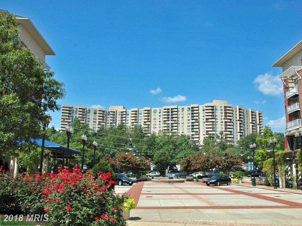 Photo of 1101 Arlington Ridge Rd #204