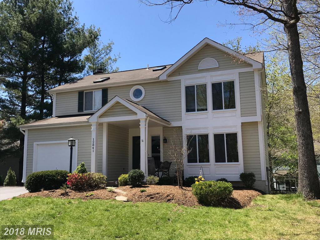 $403,900 Listed For Sale At 12841 Valleyhill St In Woodbridge VA 22192 thumbnail