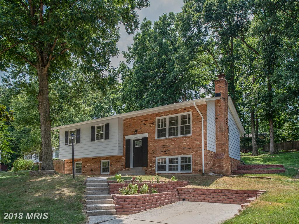 $385,000 At 13014 Amesbury St In Woodbridge VA 22192 thumbnail