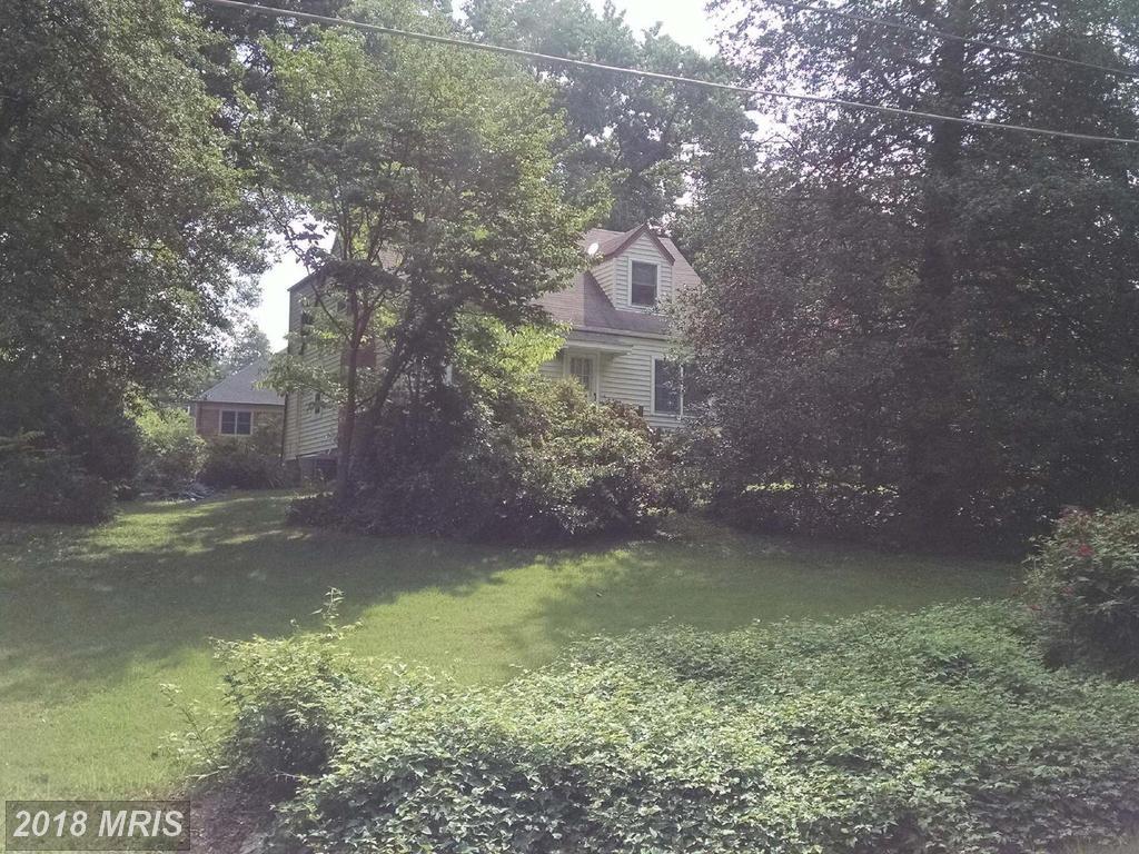 1445 Pathfinder Ln, McLean, VA 22101