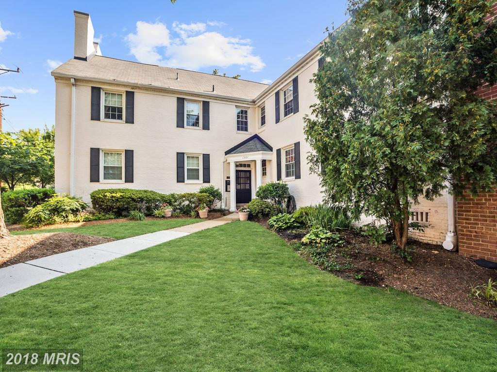 838 Sqft Place For $289,900 In 22204 In Arlington County thumbnail