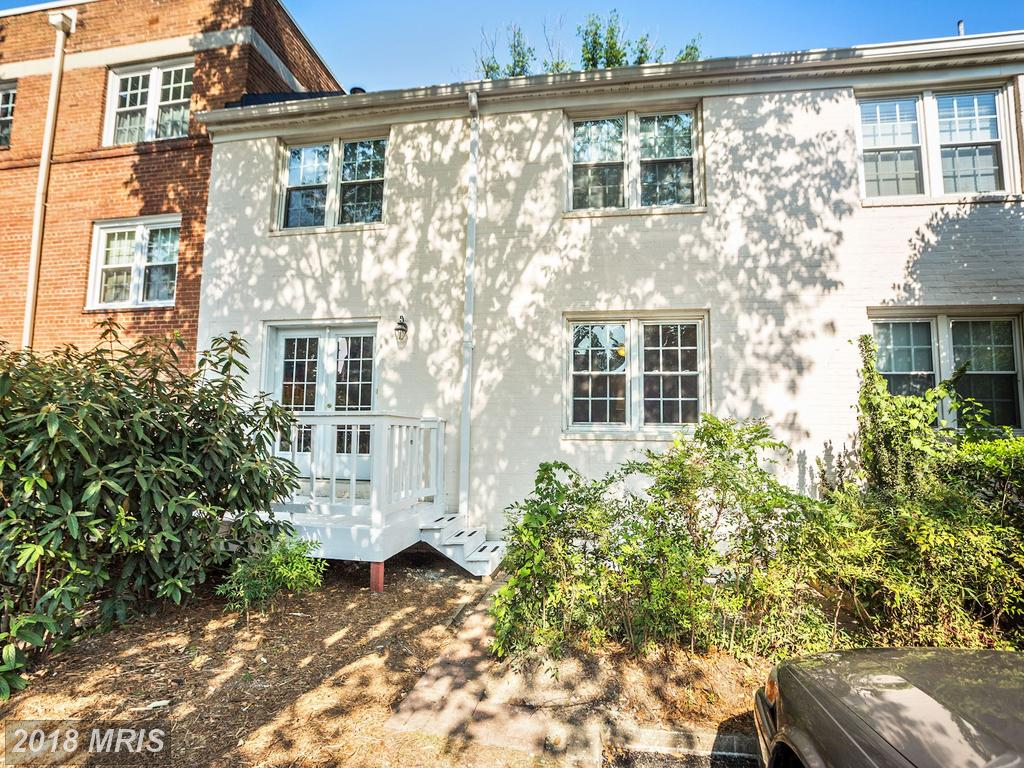 Photo of 1301 Walter Reed Dr S #1104