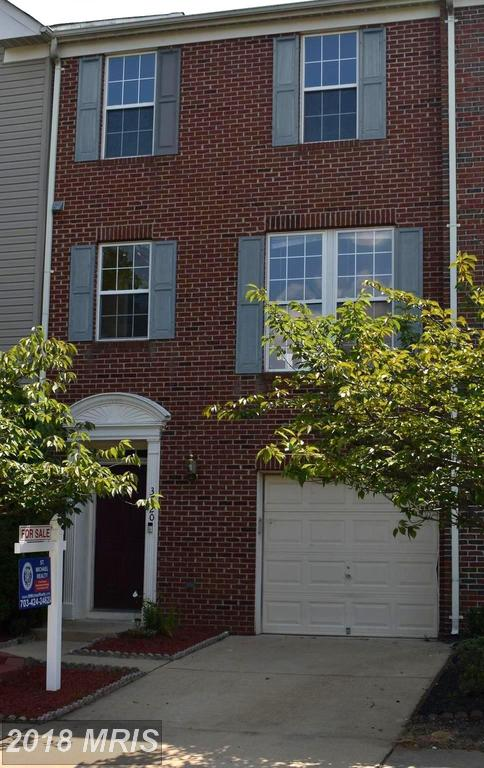 4-BR 2 BA Garage Property Listed At $409,900 In 22309 In Alexandria thumbnail
