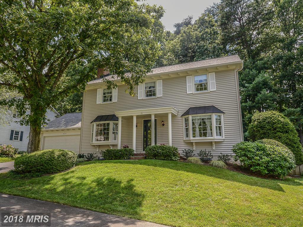 10113 Marshall Pond Rd Burke VA 22015 Advertised For Sale  |-|  $570,000 thumbnail