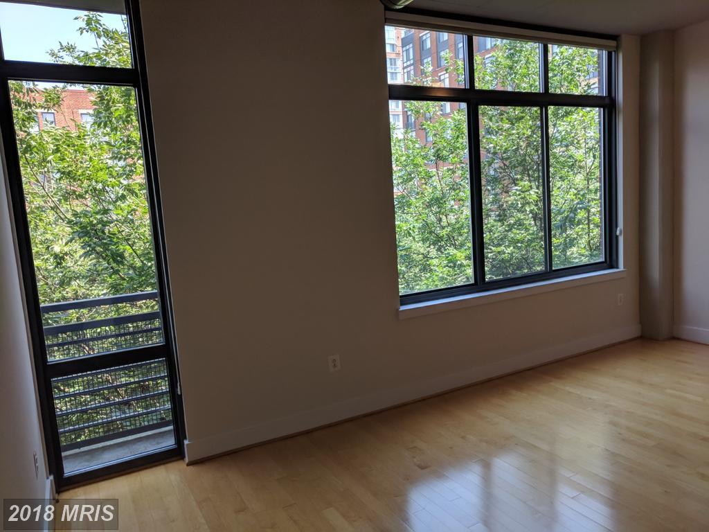 Photo of 520 John Carlyle St #239