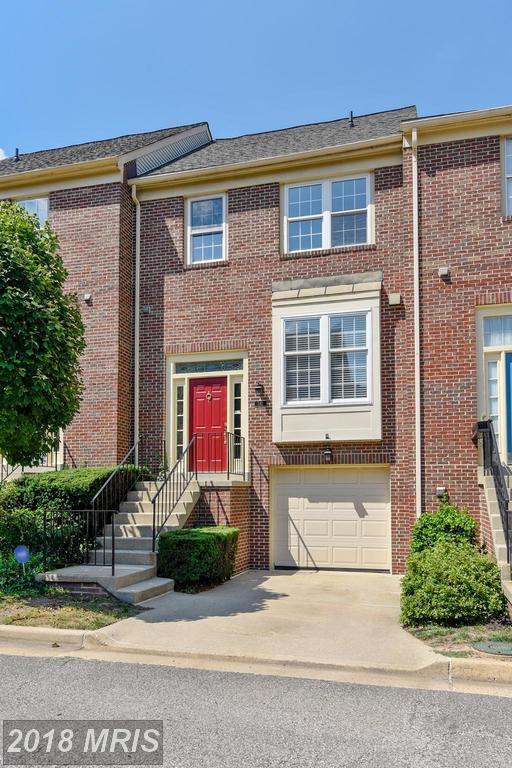 3 Bedroom In Alexandria For Close To $514,900 thumbnail