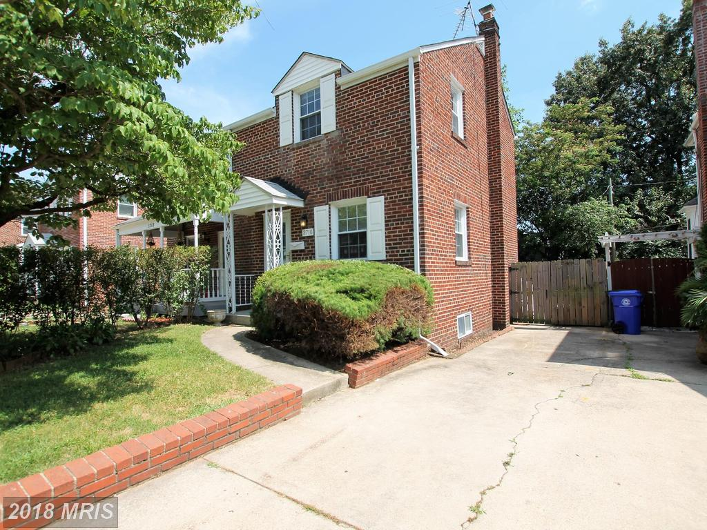 2-bedroom Transitional-style Listed At $517,000 In 22204 In Arlington County thumbnail