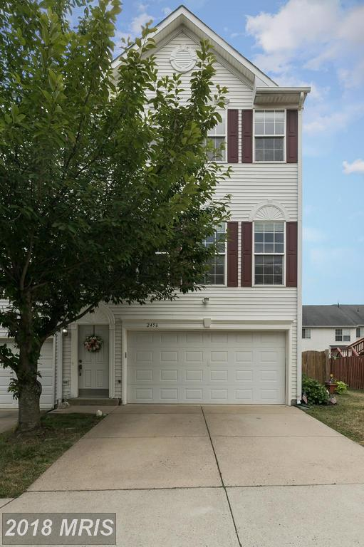 $530,000 Listed For Sale At 2456 Rolling Plains Dr In Herndon VA 20171 thumbnail