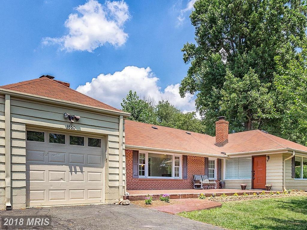 $550,000 For Sale At 3550 Old Lee Hwy In Fairfax VA 22030 thumbnail