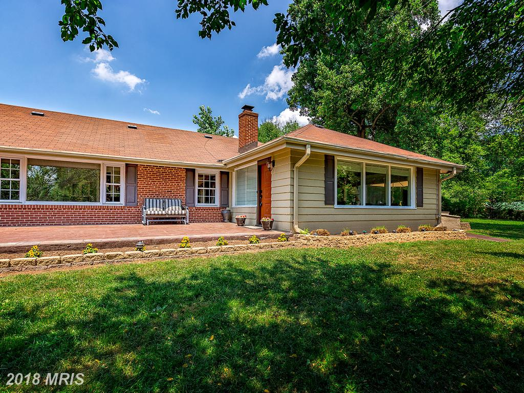 3550 Old Lee Hwy, Fairfax 22030