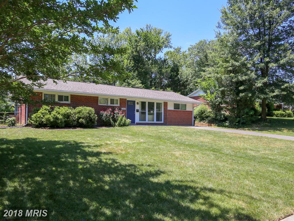 Why Not Save $2,573 When You Buy Real Estate At 6302 Saddle Tree Dr Alexandria VA thumbnail