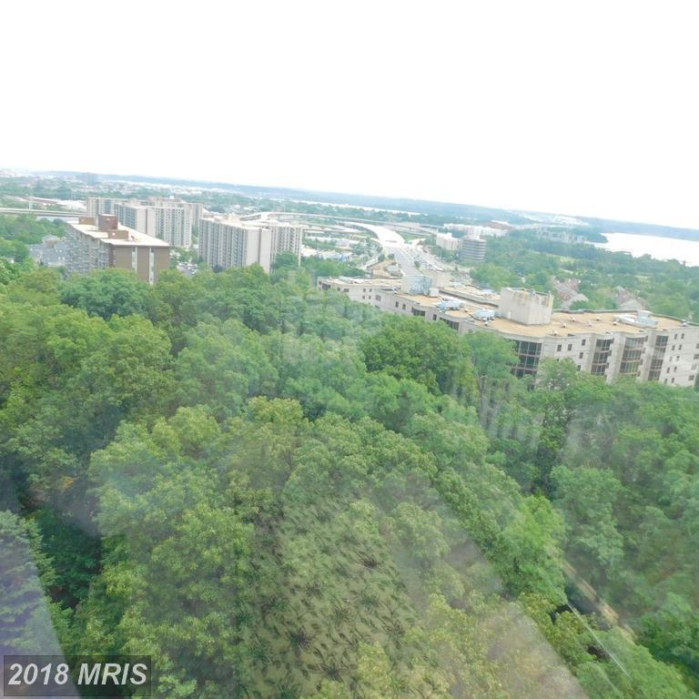 Photo of 5904 Mount Eagle Dr #1506