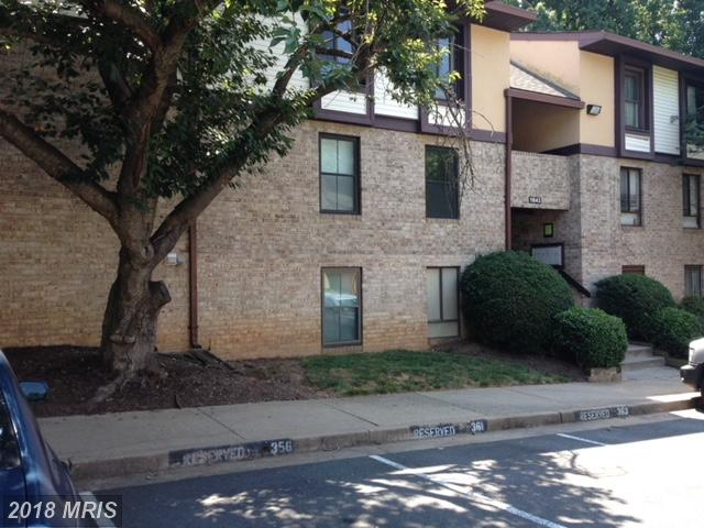 Updated Listing At 11643 Stoneview Sq #21c Reston VA 20191  -  $215,000 thumbnail