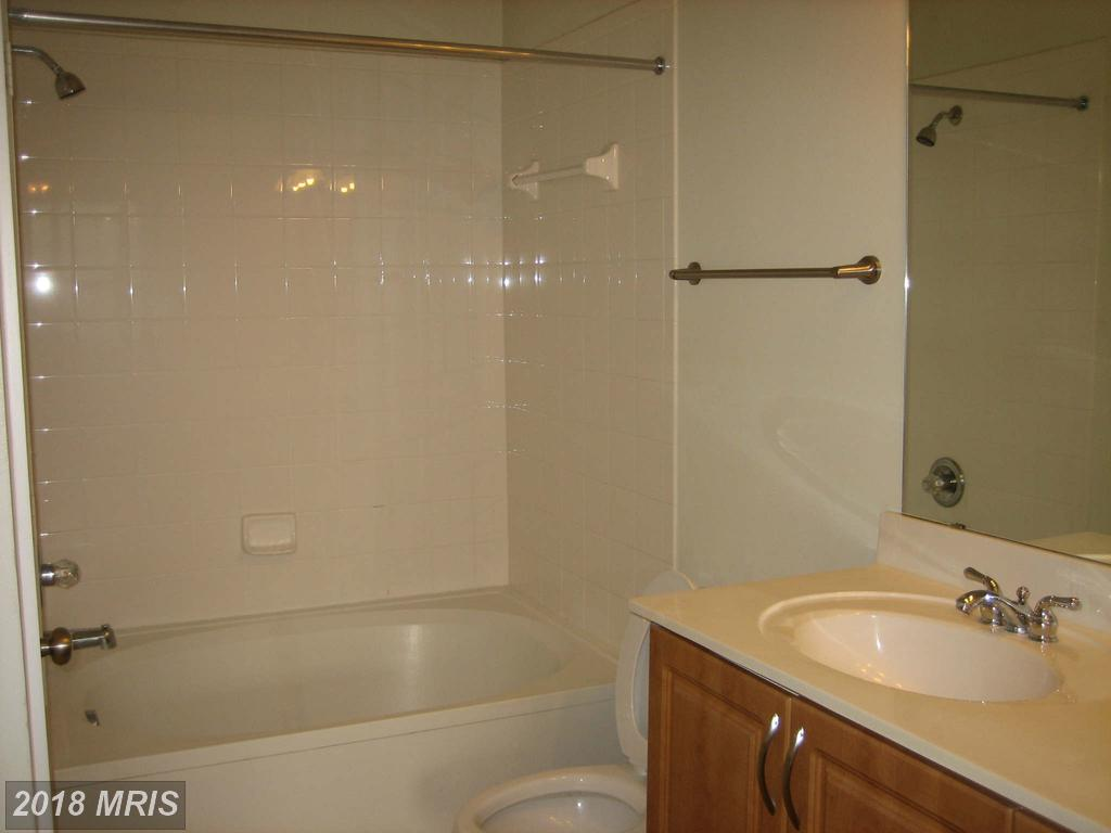 Photo of 12905 Centre Park Cir #201