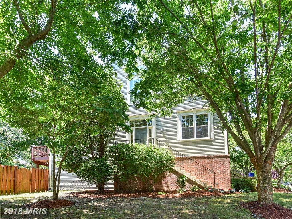 Take A Look At This $580,000 Residence For Sale In Alexandria, Virginia thumbnail
