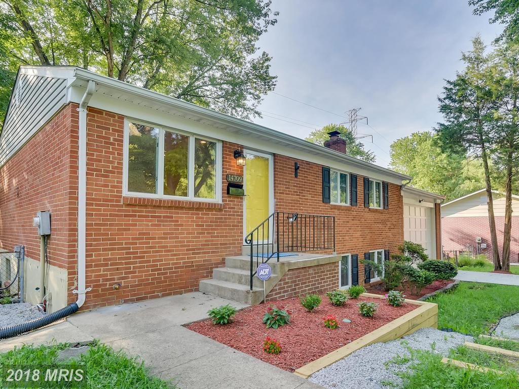 $349,950 $349,950 Listed At 14709 Anderson St In Woodbridge VA 22193 thumbnail