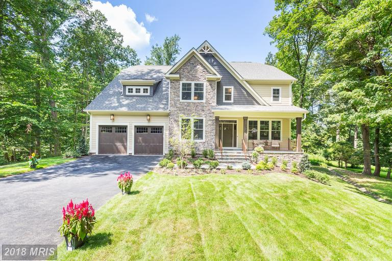 Find A Great Deal On A Home thumbnail