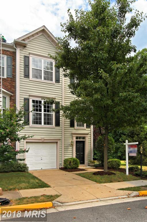 Information About 6311 Summer Moon Ln Alexandria VA 22312  ~  $559,900 thumbnail