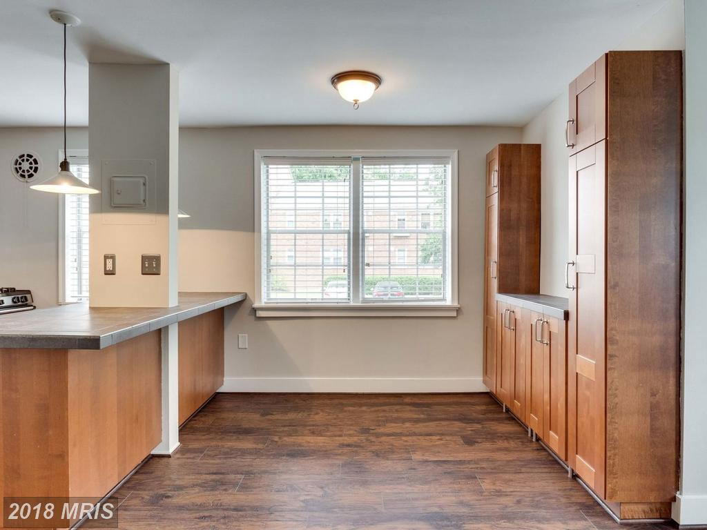 Photo of 1407 Belle View Blvd #A2