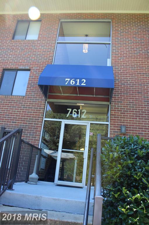 7612 Savannah St #204