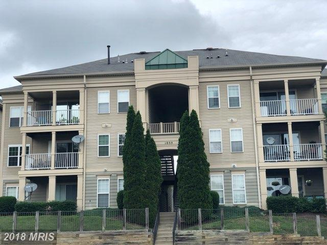 Updated Listing At 1055 Gardenview Loop #202 Woodbridge VA 22191  ~  $189,999 thumbnail