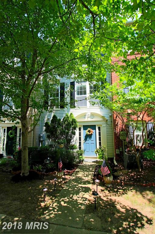 $539,900 At 998 Harrison Cir In Alexandria VA 22304 thumbnail