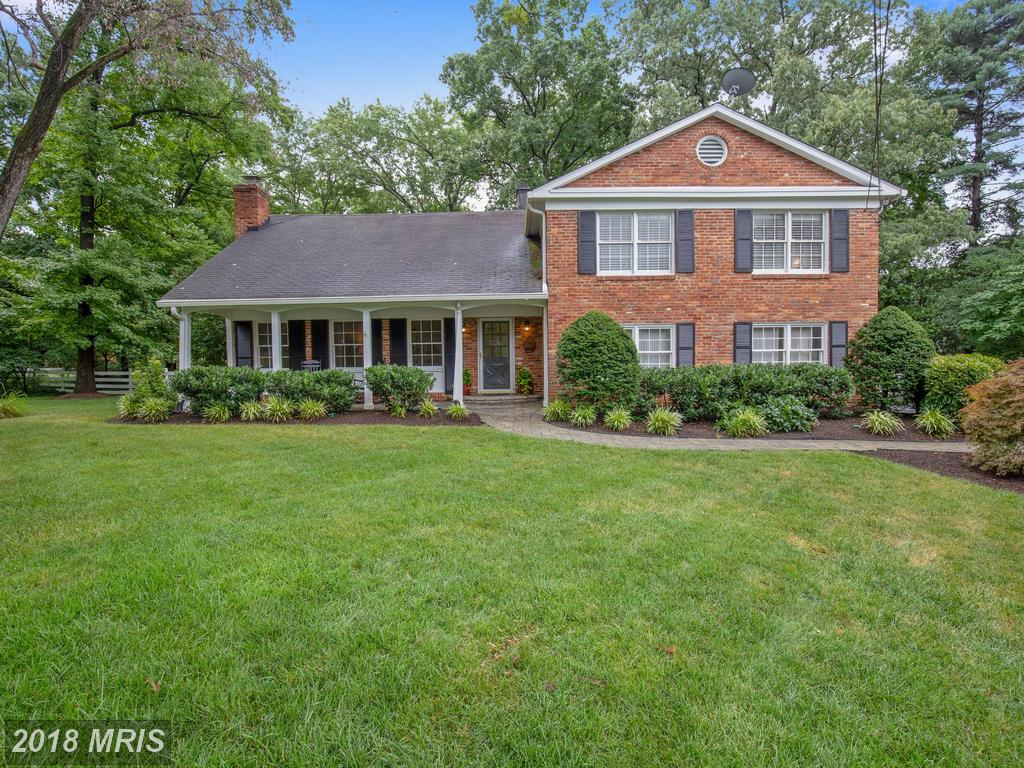 A Word To The Wise For Fairfax County Home Shoppers Spending $665,000 thumbnail