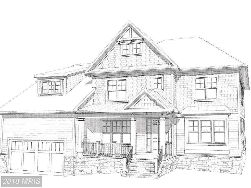 Input For Home Buyers In Arlington Spending $2,095,000 For A 6 BR Property thumbnail
