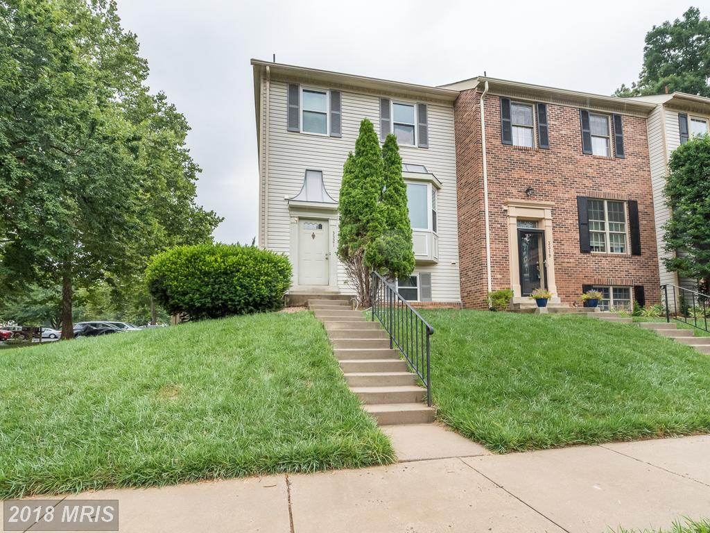 $409,000 Listed At 3321 Stone Heather Ct In Herndon VA 20171 thumbnail