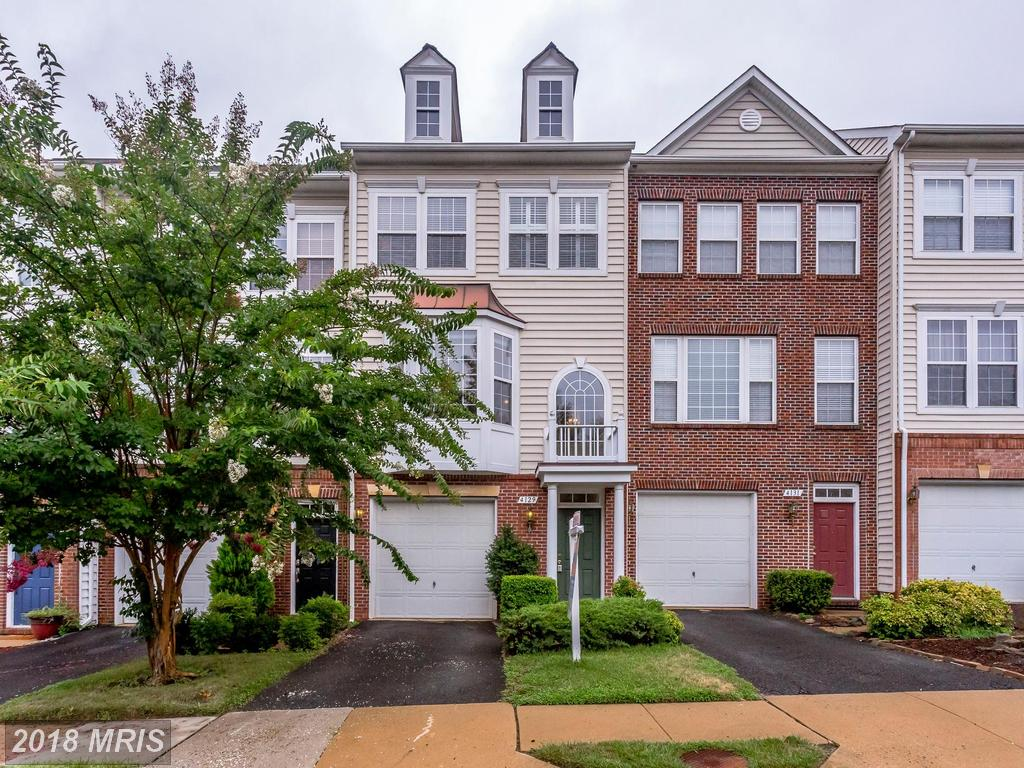 What Type Of Real Estate Will $499,900 Buy Me In Fairfax? thumbnail