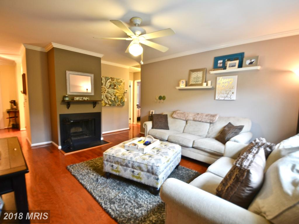 Small Condo Listed For Sale For $329,900 In Arlington County thumbnail
