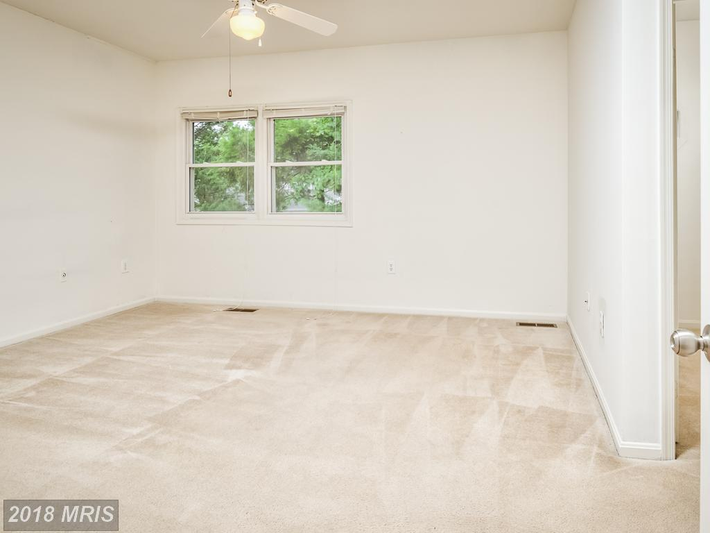 4550 Metro Ct, Annandale 22003