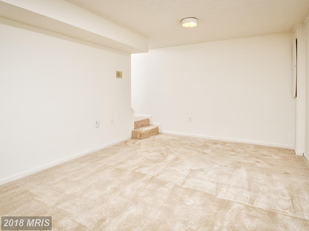 Photo of 4550 Metro Ct