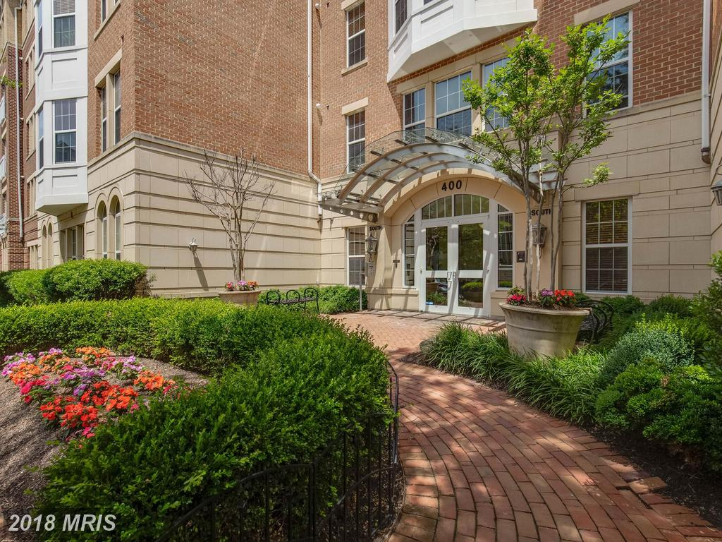 Is It Possible To Discover The Best Condo In Northern Virginia? thumbnail