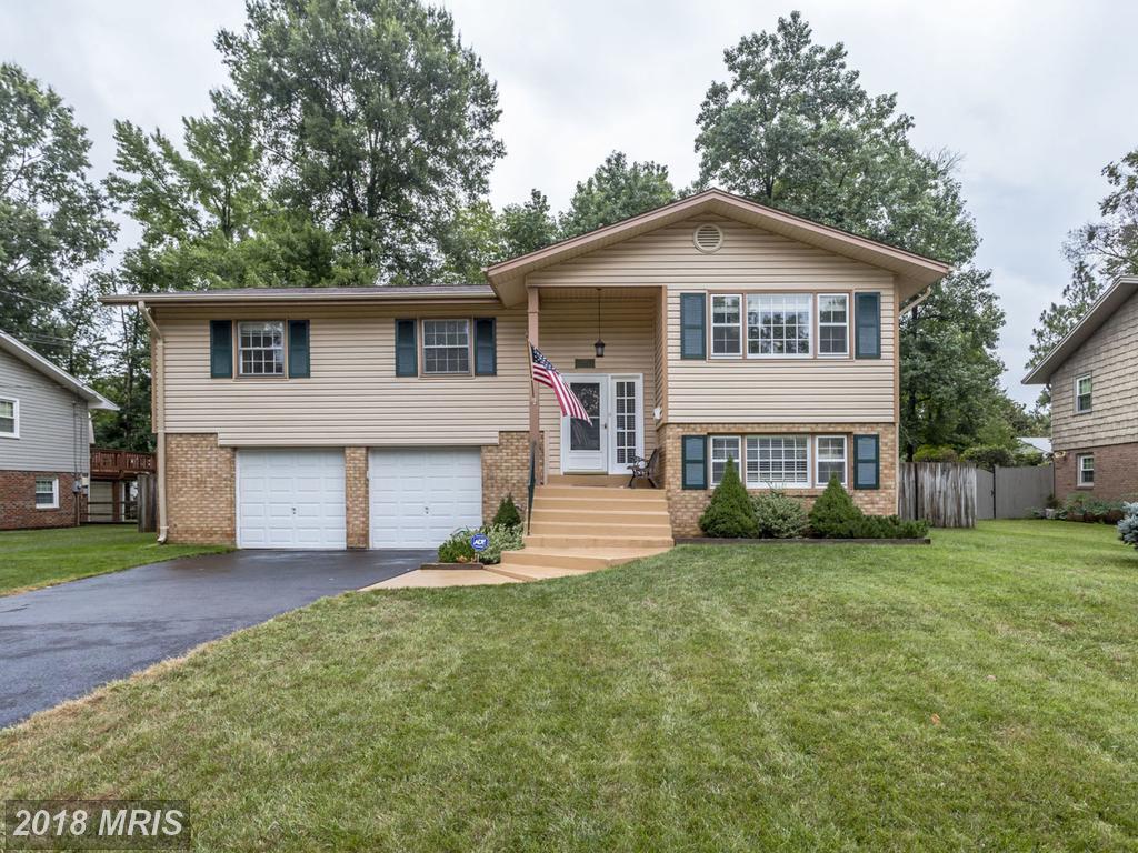 Shop Homes For $587,895 In Alexandria, Virginia thumbnail