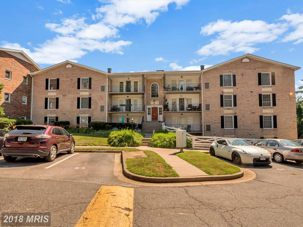 $199,900 At 12709 Gordon Blvd #60 In Woodbridge VA 22192 thumbnail