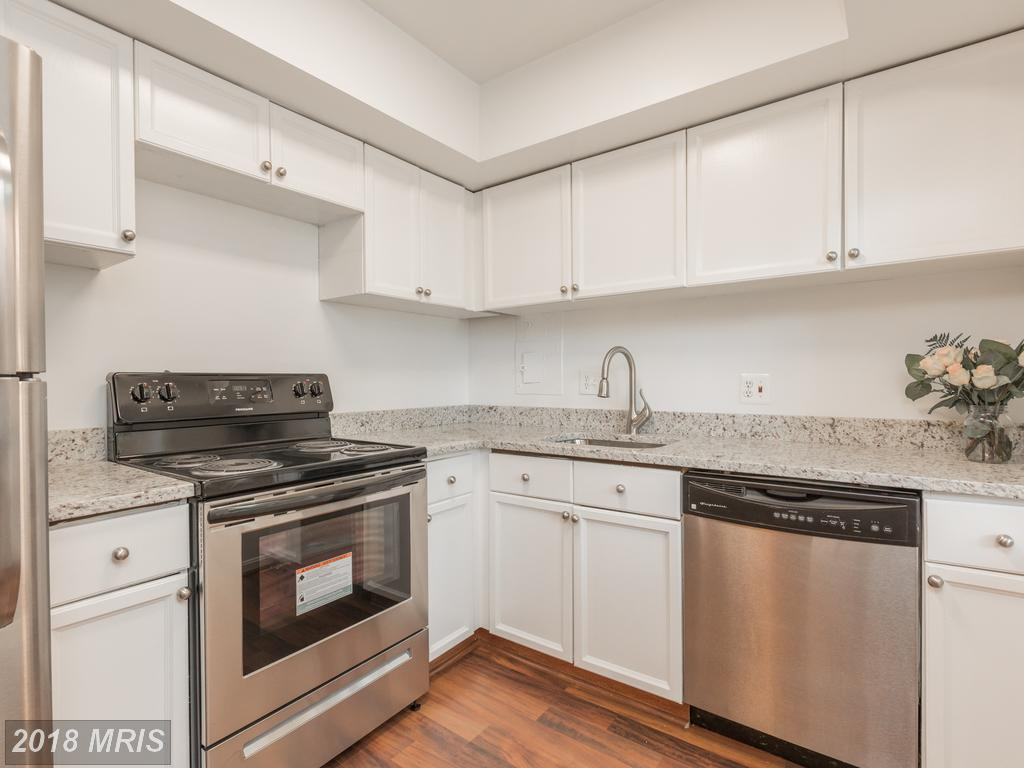 1 Beds // 1 Full Baths  // $164,900 In Alexandria At Bolling Brook thumbnail
